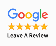 Google: Leave a review.